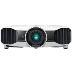 Epson 5020UB Powerlite Home Cinema 3D Front Projector