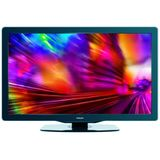 Philips 46PFL3705D/F7 46-Inch 1080p 120 Hz LCD HDTV, Black