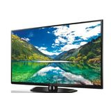 LG Electronics 60PN5300 Full HD Plasma TV