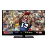 VIZIO E470i-A0 47 inch LED Smart HDTV