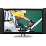 Hitachi 42HDT79 UltraVision CineForm 42-Inch Plasma HDTV Television
