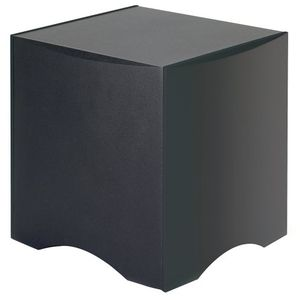 Atlantic Technology 102SB-BLK Powered Subwoofer