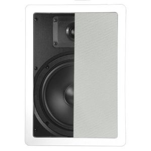 OSD Audio ICE520 In-Ceiling Speaker(,2)