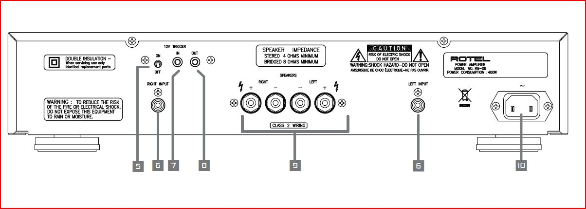 how to hook up amp and sub to factory stereo After the signal is cleaned up and voltage output increased it is then sent to an amplifier or series of amplifiers providing the speakers and subs with clean powerful sound pair those components with a great set of component or coaxial speakers and sub, and your stereo system will truly come to life ensuring an exhilarating.