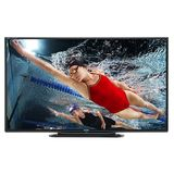 Sharp HE LC-60LE757U AQUOS 60-Inch 3D LED Smart TV