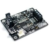 2x2W @ 4 Ohm Class-D Audio Amplifier Board