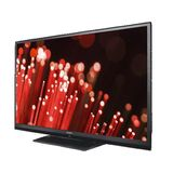 Sharp LC60LE600U LED HDTV