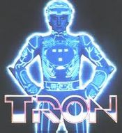Encom Tron profile picture