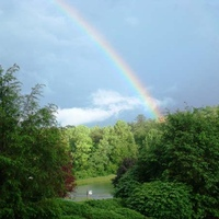 Jewell Acres Rainbow.jpg