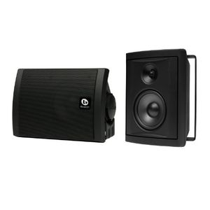 Boston Acoustics Voyager 40 Outdoor Speakers