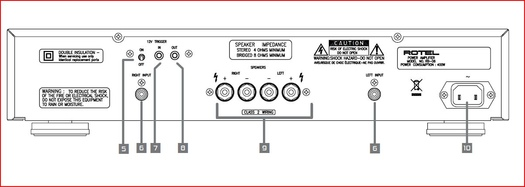 Picture Of Stereo Audio Amplifier Lm386 I Need Some Help