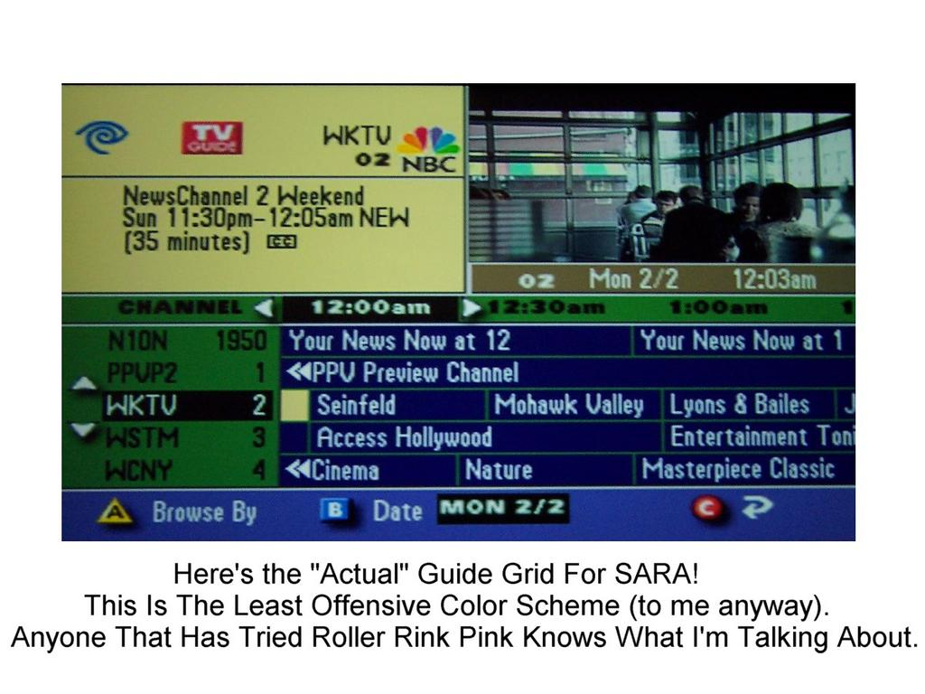 Twc Quote Time Warner Cable Navigator  Page 225  Avs Forum  Home Theater