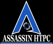 Assassinhtpc profile picture
