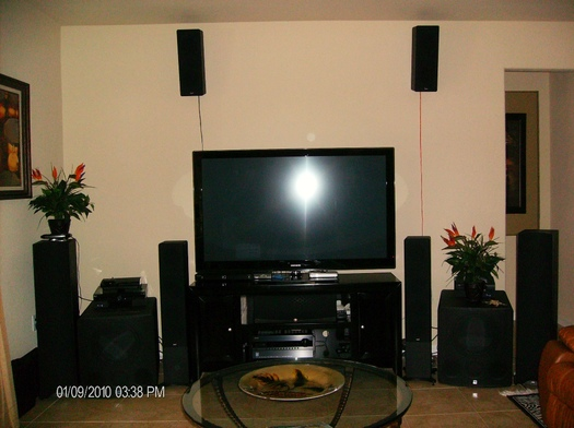 Front Height Vs Rear Surround Avs Forum Home Theater
