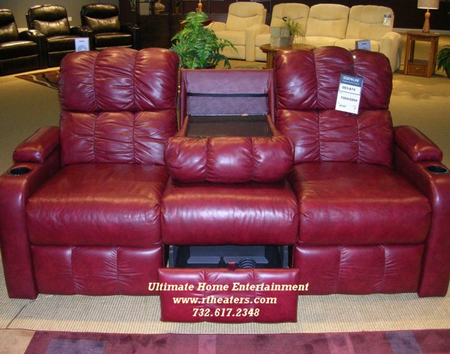 home theater loveseat. ll home theater loveseat