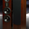 GIEGAR's photos in Seeking guidance on best 5.1 speakers for $2500