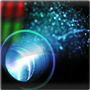 bluewizard profile picture