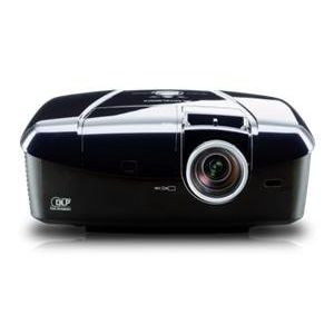 Mitsubishi HC7800D Projector Full Hd 3d Projector