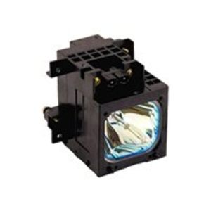 Sony XL-5100 Replacement Lamp - Projection TV Lamp