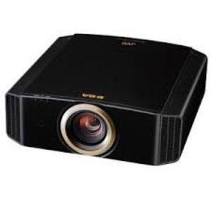 JVC DLA-RS4810 3D Home Theater Projector