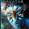 Brian-HD's photos in Avatar 3D Blu-ray Release October 16
