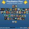 Zookster's photos in PlayStation Plus