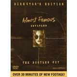 Almost Famous: The Bootleg Cut (Director's Edition)