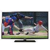 Toshiba 46L5200U 46-Inches 1080P/120HZ LED TV