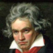 MozartMan profile picture