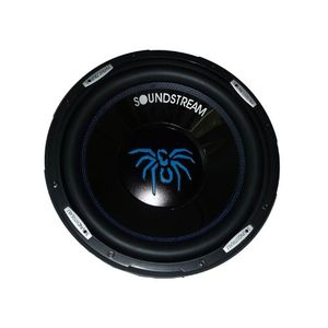 Soundstream Subwoofer - SW-12SE