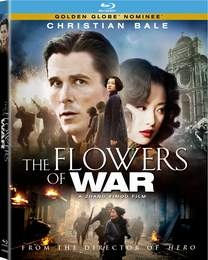 Flowers of war.jpg