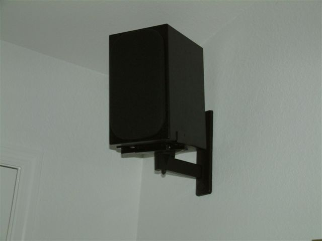 Monitor Audio Owners Thread Page 247 Avs Forum Home