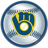 30975-mlb-milwaukee-brewers-dp-lunch-plates.jpg