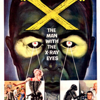 X-THE-MAN-WITH-THE-X-RAY-EYES.jpg