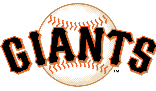 san_francisco_giants.png#San%20Francisco%20giants