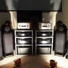 AcuDefTechGuy Home Theater