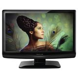 Curtis Proscan 24-Inch LCD HDTV