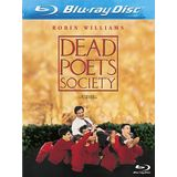 Dead Poets Society [Blu-ray]