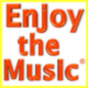 enjoythemusic profile picture