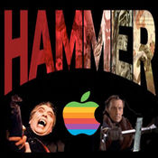 Mac Hammer Fan profile picture
