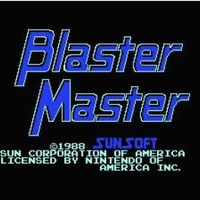 242120-blaster_master_nes_screenshot1_large.jpg