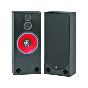 Avs home theater discussions and reviews for 12 inch floor speakers