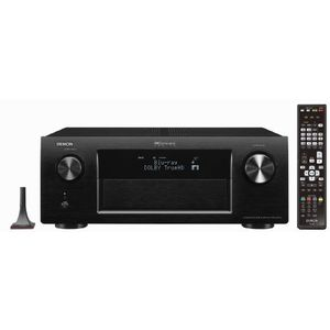 Denon AVR-3313CI Receiver