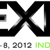 espodo's photos in CEDIA 2012: Live Updates from AVS Members