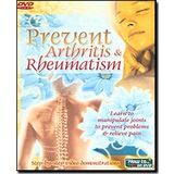 Selectmedia Entertainment Prevent Arthritis &amp; Rheumatism Educational DVD for Windows