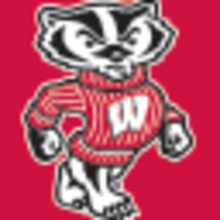 Bucky Badger.png