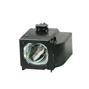 Samsung BP96-01653a DLP Lamp with Housing