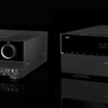 TeddyP's photos in Harman Kardon Announces Two Home Theater Receivers For 2013