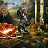 joeblow's photos in Dragon's Crown: side-scrolling fantasy beat 'em up for the PS3 & Vita