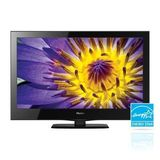 "Exclusive 19"" LED 720p 60 Hz - Blk By Haier America"